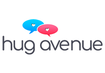 logo Hug Avenue